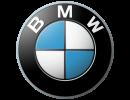 Testere diagnoza auto BMW