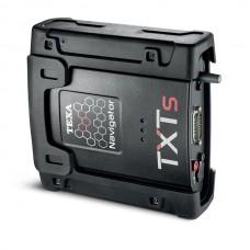 Texa TXTs - Camioane