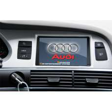 AUDI A6 (2008-2011)/A8/Q7(2005-2009)