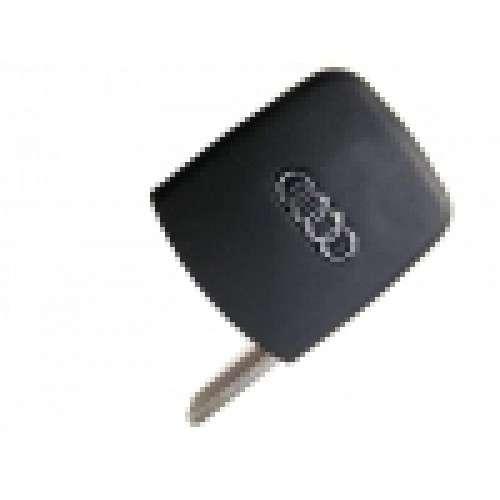 Audi Cap cheie briceag