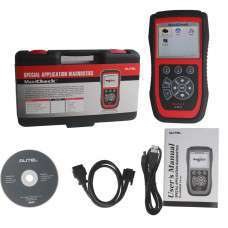 Autel MaxiCheck Airbag/ABS SRS Reset Tool