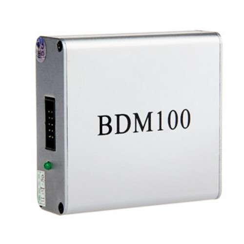 BDM 100