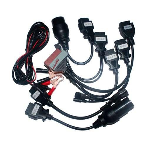 Cabluri adaptoare pentru Autocom CARS