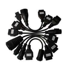 Cabluri adaptoare pentru Autocom TRUCKS