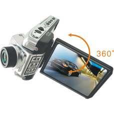 Camera F900LHD Full HD