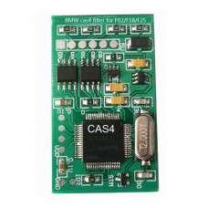 Filtru CAN CAS4 pentru BMW