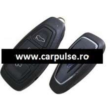 Ford Mondeo Smart Card - shell