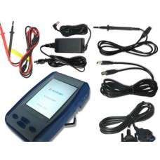 Suzuki diagnostic tool