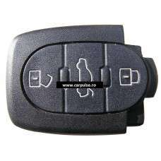 Telecomanda Audi (N)