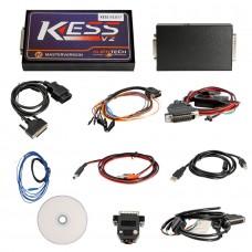 Kess V2.47 firmware V5.017 - fara tocken