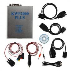 KWP 2000+